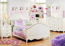 Butterfly Kids Room by Kids Room Decorating Ideas The Basics Room Decorating Ideas