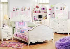 kids bedroom decor ideas kids room decorating ideas the basics room decorating ideas
