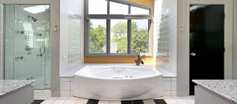 Design Your Bathroom by Build Remodel And Decorate