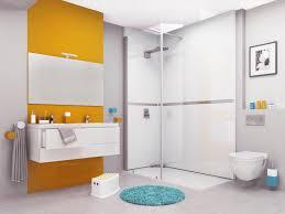 si e pour baignoire tabouret de salle de bain pour personne agee avec chaise pour