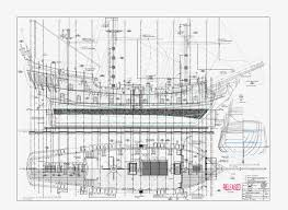 Radio Controlled Model Boat Plans Black Pearl Plans 2 Jpg 1174 X 858 89 Model Sheets Pinterest