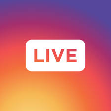 Videos Title 15 Sensational Tips For Using Instagram Live Jumper Media