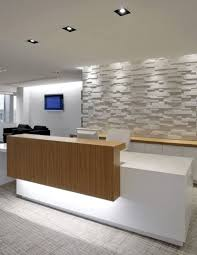 Reception Desk Plan Used Reception Desk Build Your Own Reception Desk Justhomeit