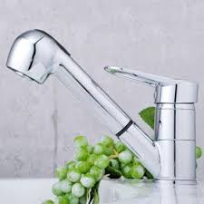 Best Pull Out Kitchen Faucet 40 Best Pull Down Kitchen Faucets Images On Pinterest Kitchen
