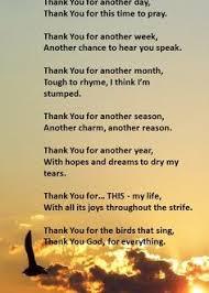 thanksgiving poems thankful thanksgiving blessings