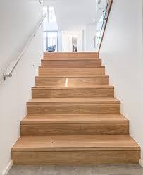 Modern Staircase Ideas Modern Stairs Melbourne Spiral Staircase U0026 Railings Design