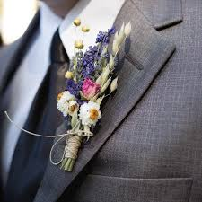 boutonniere cost how much does flower preservation cost price list