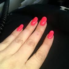 d u0026 t nail salon 42 photos u0026 32 reviews nail salons 97