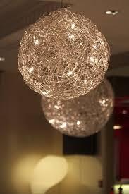 suspension pour chambre suspension luminaire chambre adulte diastem