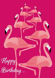 pink flamingo lawn ornaments bulk free here