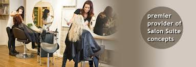 now become a hair local salon owner in maumee oh