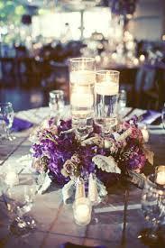 fall wedding posh floral designs