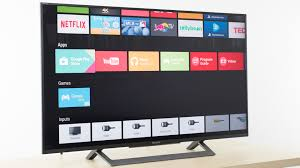 the best black friday deals on a 40 inch flat screen tv best picture quality 40 42 43 inch tvs summer 2017 reviews