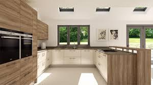 Kitchens Designer by Find A Kitchen Designer Kitchen Design