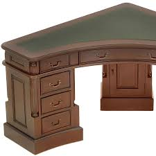 meuble bureau d angle bureau d angle bois massif maison design hosnya com