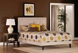Hillsdale Bedroom Furniture by Hillsdale Burlington Bedrooms