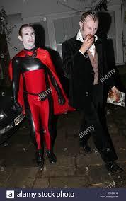 ross halloween costume mark gatiss right at jonathan ross u0027 halloween fancy dress party