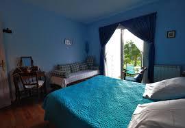 la chambre bleue la chambre bleue chambre d hôte le chalet