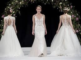 scottish wedding dresses bridesmaid dresses archives scottish wedding directory
