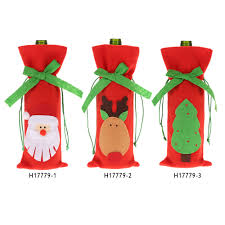 online get cheap bottle christmas tree aliexpress com alibaba group