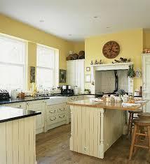 best 20 yellow kitchen cabinets best fresh small kitchen ideas australia 19463