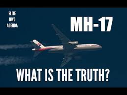 Malaysia Airlines Meme - downing of malaysia airlines mh17 what is the truth this stinks