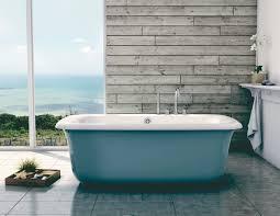 Maax Bathtubs Canada Bathtub Miles Cmyk 10 Jpg