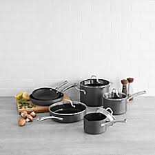 best black friday deals on pots and pans cookware sets all clad stainless non stick cookware u0026 more bed