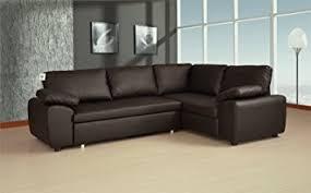 sofa ecken de lovesofas california elektrische liege ecken jumbo cord