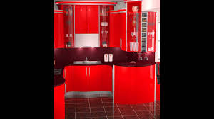 Best Kitchen Pictures Design For Free Stylish Kitchen Design Pictures Best Kitchen Design