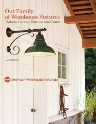 Outdoor Gooseneck Light Fixture by Best 25 Exterior Lighting Fixtures Ideas On Pinterest Exterior