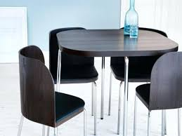 dining room tables and chairs ikea bistro table ikea medium size of dining breakfast set indoor bistro