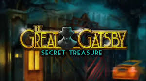 the great gatsby secret treasure official trailer hd youtube