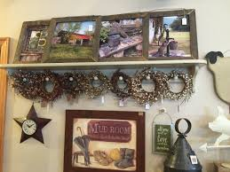 Amish Home Decor 100 Home Interiors And Gifts Company Office Decor Amazing