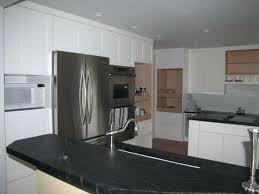 modern trim molding modern molding modern molding kitchen with white paneled walls trim
