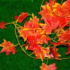 maple leaf landscaping promotion shop for promotional maple leaf
