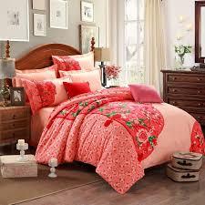 67 best queen bedding sets images on pinterest