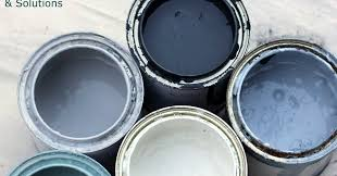 Primmers Upholstery Lilyfield Life Solving Paint Problems