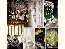 budget wedding decoration ideas 2015 youtube