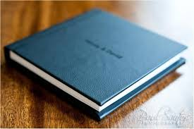 wedding photo albums for parents parents wedding albums newcastle contemporary wedding