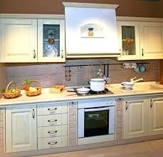 white washed oak kitchen cabinets white wash cabinets kitchen white washed oak kitchen cabinets on