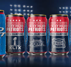 where can i buy bud light nfl cans latest news seaboard products co