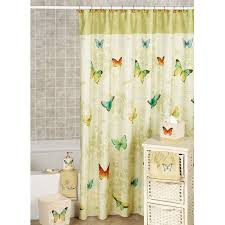 Bathroom Window Curtains Butterfly Bathroom Window Curtains Ideas Pinterest Bathroom