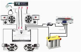 car application diagrams audiocontrol incredible wiring diagram
