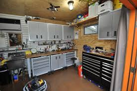 ideas of shed a studio shed storage model with a diy do it for