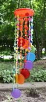 116 best children u0027s button craft ideas images on pinterest