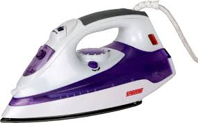 spherehot si 03 steam iron price in india buy spherehot si 03