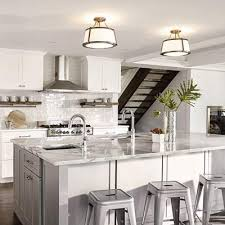 what is the best kitchen lighting kitchen lighting ceiling wall undercabinet lights lumens