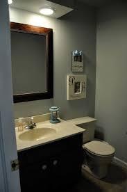 100 cheap bathroom decorating ideas bathroom home design on
