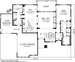 tudor floor plans spence tudor craftsman home plan 051d 0767 house plans and more